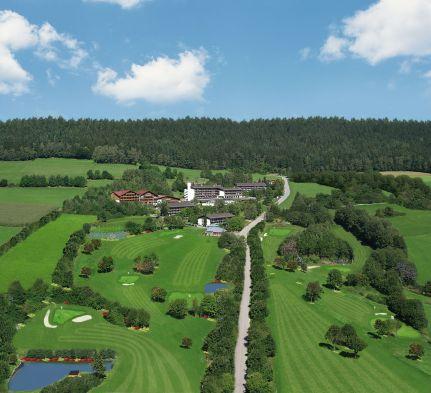 1-1-wellnesshotel-bayerischer-wald-lam