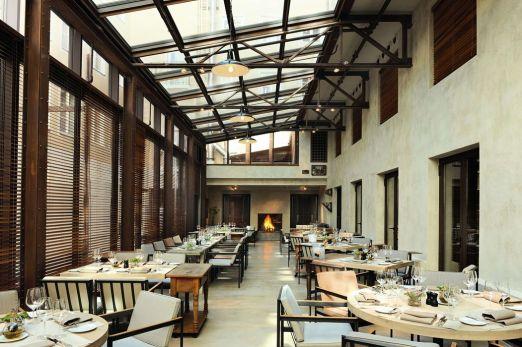 20_Restaurant_Garden