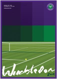 f_Wimbledon_Poster_2014_final