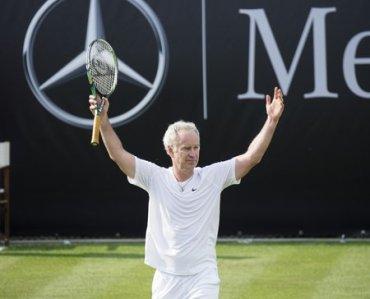 MercedesCup_John McEnroe