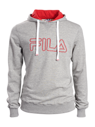 FILA_Hoody Will_grey_49,95 Euro