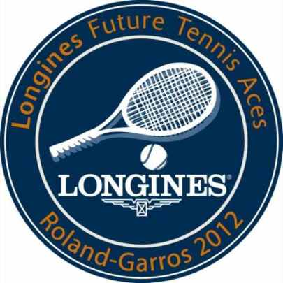 longines-future-tennis-aces_red-kopie