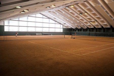 Tennishalle3