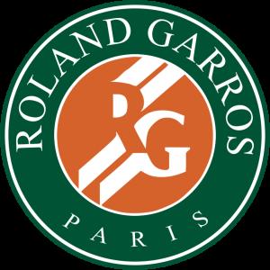 768px-Logo_roland_garros.svg