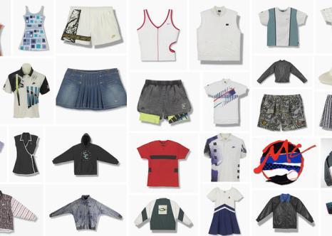 Nike-Tennis-DNA-Grid_45357
