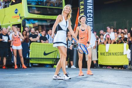 NikeCourt_Maria_Sharapova_1_native_1600