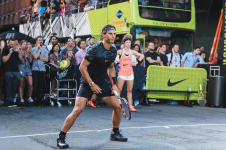 NikeCourt_Rafa_Nadal_1_native_1600