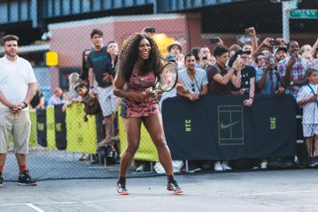 NikeCourt_Serena_Williams_2_native_1600