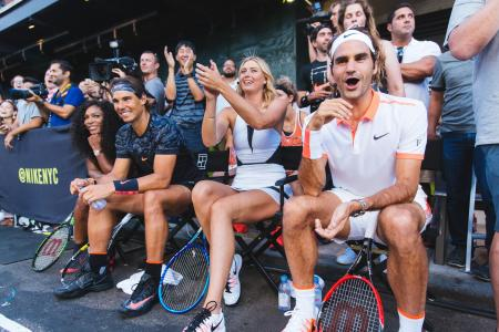 NikeCourt_Steal_the_Show_2_native_1600