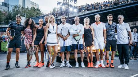 NikeCourt_Street_Tennis_1_hd_1600