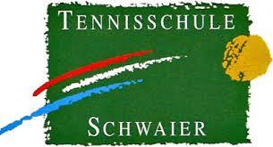 tennisschuleschwaier