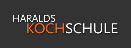 Haraldskochschule