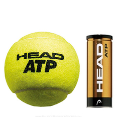 head-atp-tennis-ball-8991-96597-1-catalog_233