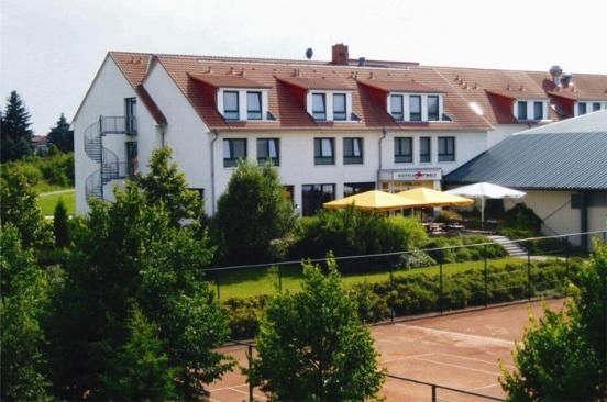 hotel_sportwelt_aussenansicht