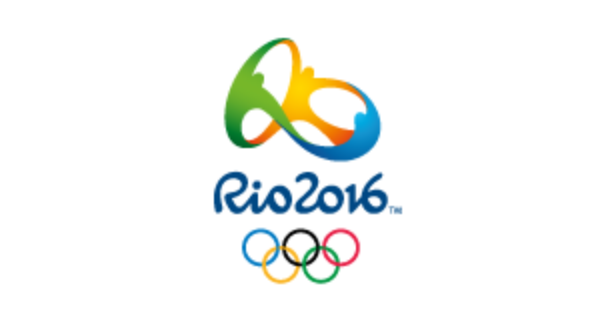 O_Rio2016_OES.png
