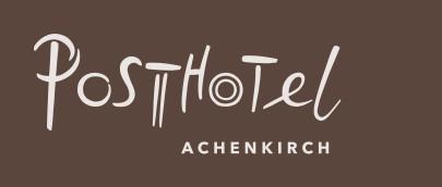 posthotel-u_berarbeitet-final-4c